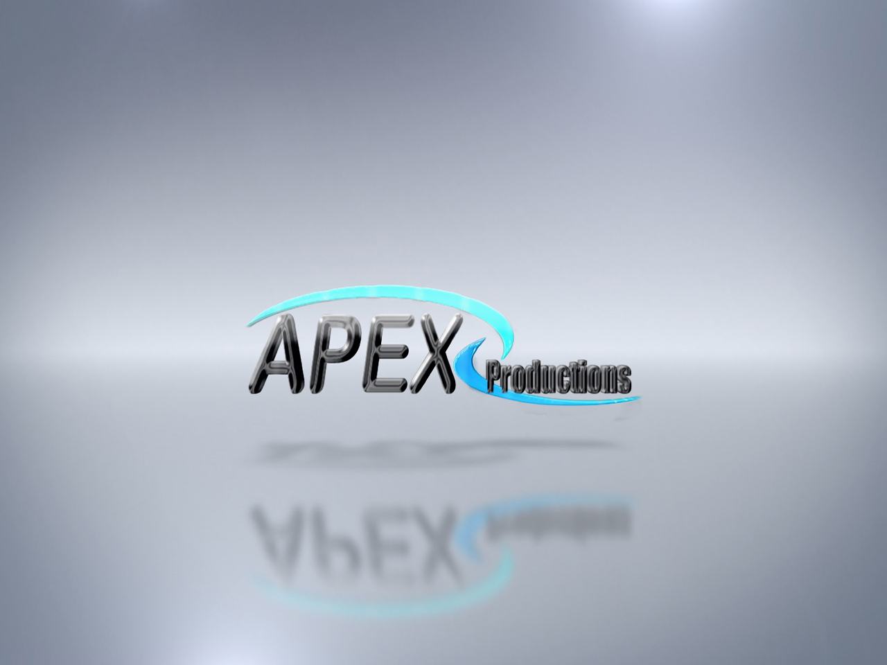 Apex Demo Reel